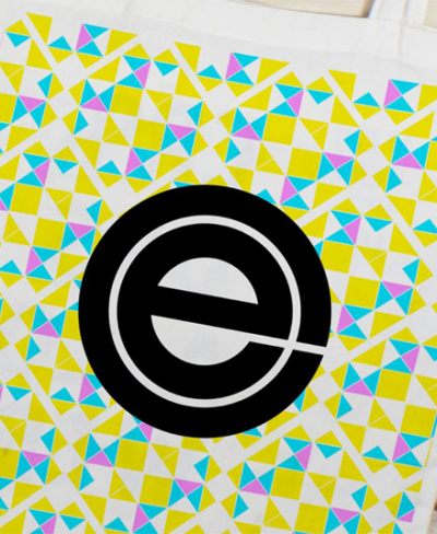 cover-ecustom2