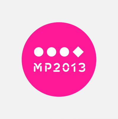 cover-mp2013