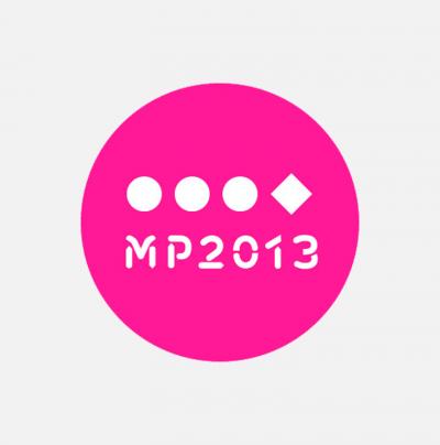 cover-mp2013