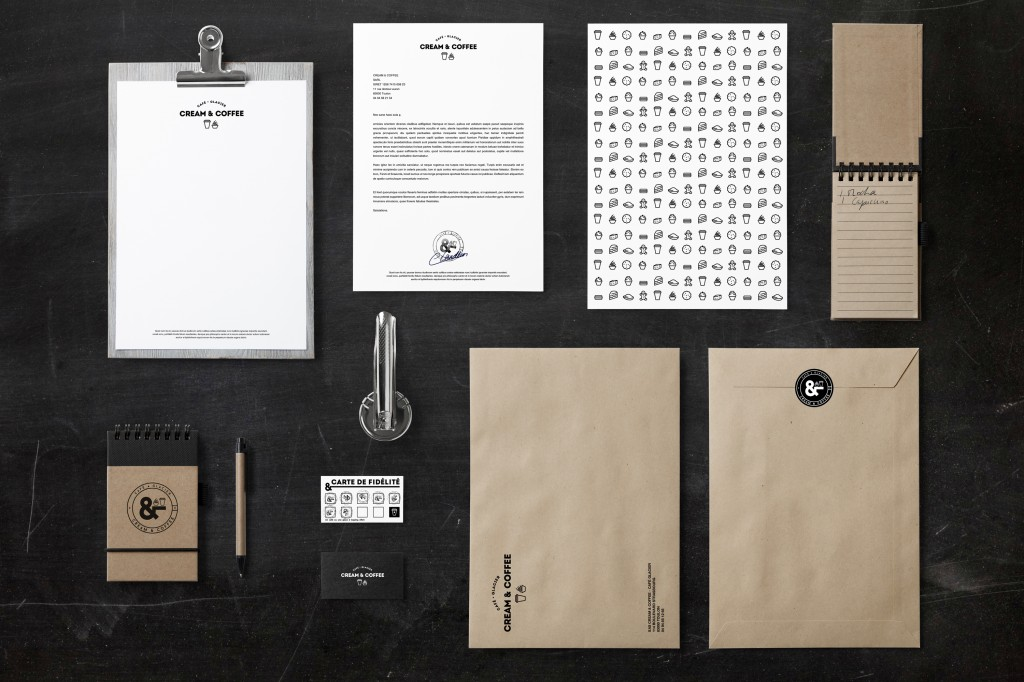 01_Coffee_Stationery_Mockup