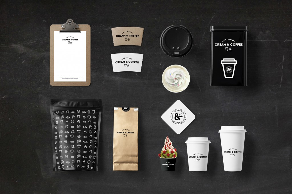 03_Coffee_Stationery_Mockup