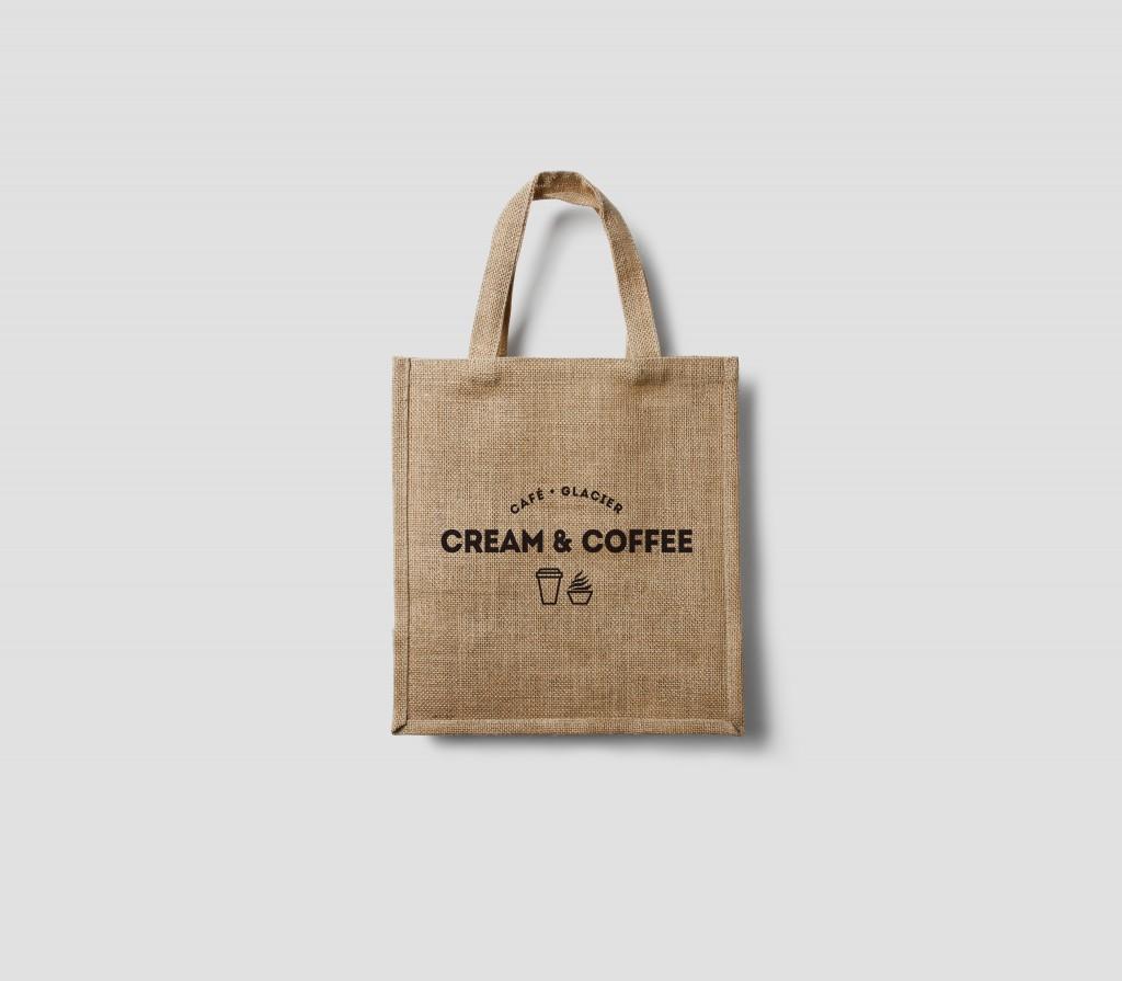 042_Coffee_Stationery_Mockup