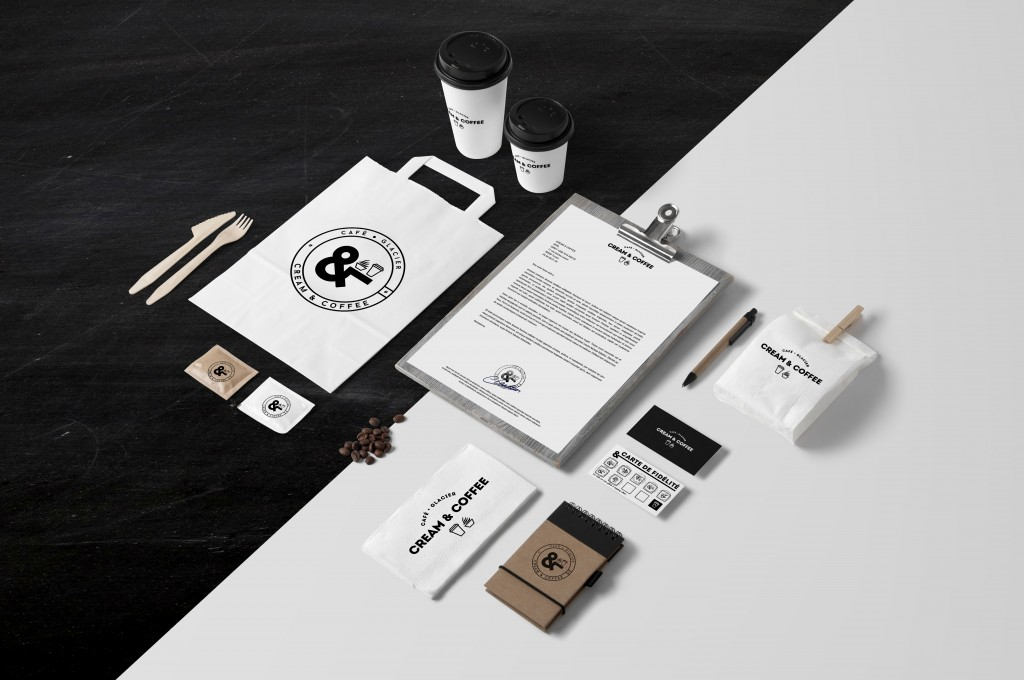 06_Coffee_Stationery_Mockup