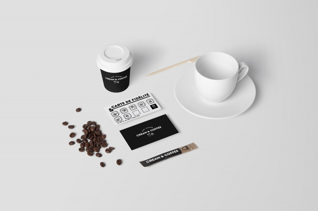 07_Coffee_Stationery_Mockup