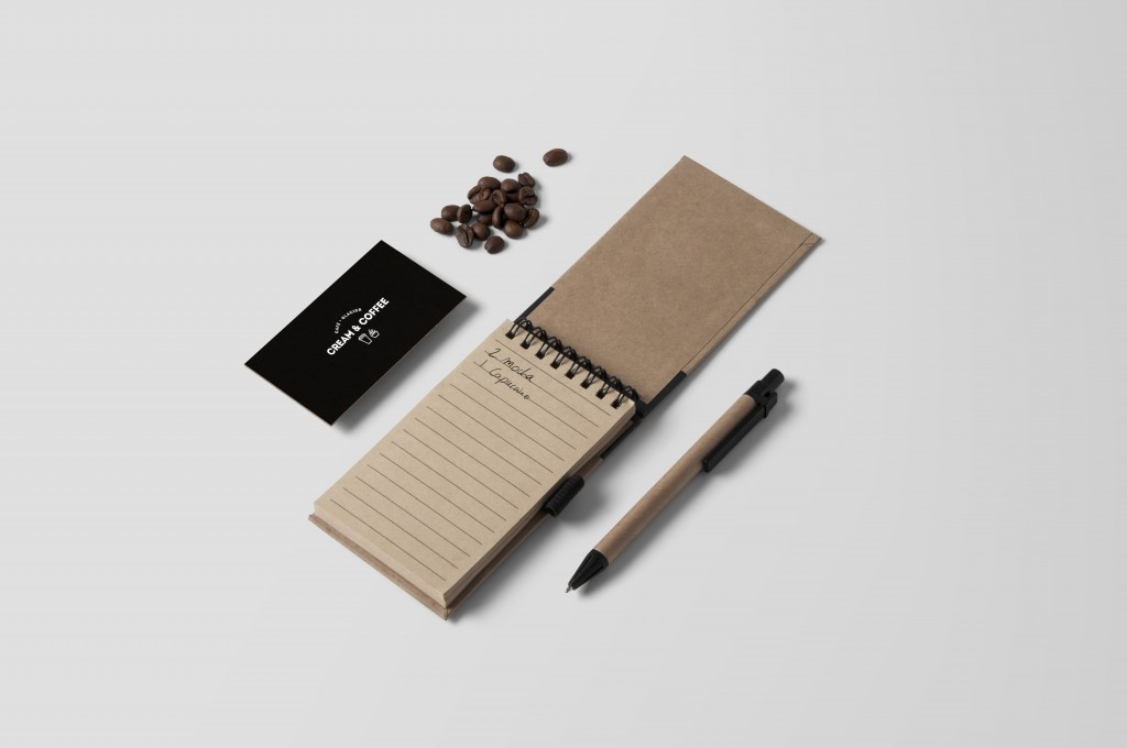 08_Coffee_Stationery_Mockup