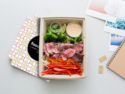 cover-foodcheri